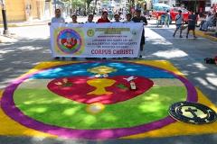 Corpus-Christi-Piura-2018-10