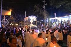 Corpus-Christi-Piura-2018-20