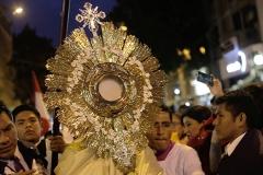 Corpus-Christi-Piura-2018-43