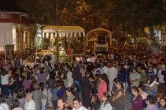 Corpus-Christi-Piura-2018-91