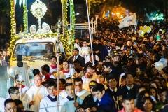 Corpus-Christi-Piura-2018-92