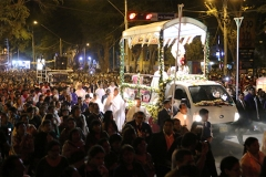 Corpus-Christi-Piura-2018-94