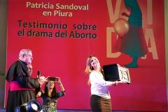galeria-patricia-sandoval-22