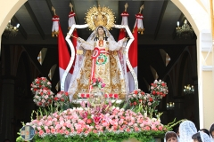 Virgen-de-las-Mercedes-2018-23