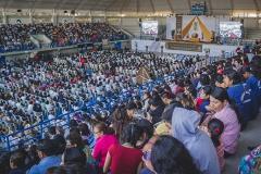 II-Congreso-Internacional-Mariano-Piura-2017-10