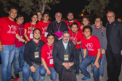 II-Congreso-Internacional-Mariano-Piura-2017-12