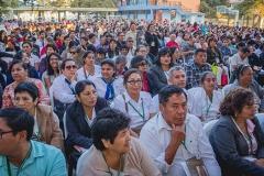 II-Congreso-Internacional-Mariano-Piura-2017-3