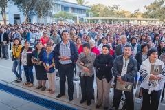 II-Congreso-Internacional-Mariano-Piura-2017-4