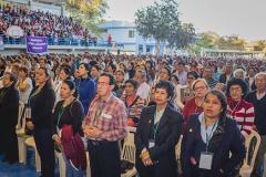 II-Congreso-Internacional-Mariano-Piura-2017-5