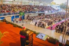 II-Congreso-Internacional-Mariano-Piura-2017-7