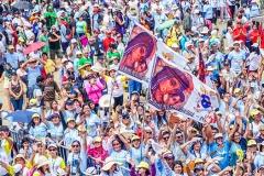 30000-piuranos-y-tumbesinos-con-el-Papa-14