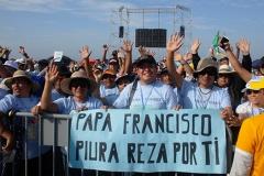 30000-piuranos-y-tumbesinos-con-el-Papa-18