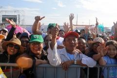 Peregrinación-a-Huanchaco-4