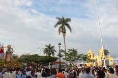 Virgen-de-las-mercedes-en-Trujillo-1