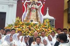Virgen-de-las-mercedes-en-Trujillo-3