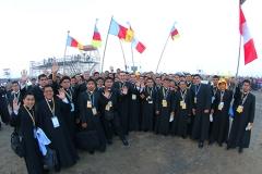 peregrinación-de-piuranos-y-tumbesinos-el-encuentro-del-Papa-44