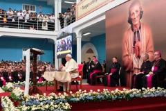 peregrinación-de-piuranos-y-tumbesinos-el-encuentro-del-Papa-48