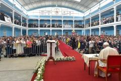 peregrinación-de-piuranos-y-tumbesinos-el-encuentro-del-Papa-50