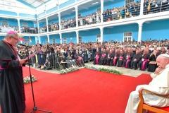 peregrinación-de-piuranos-y-tumbesinos-el-encuentro-del-Papa-51