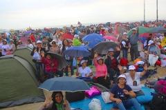 peregrinación-de-piuranos-y-tumbesinos-el-encuentro-del-Papa-53