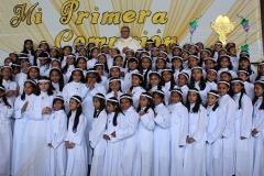 primeras-comuniones-2019-168