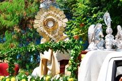 Corpus-Christi-Galería-2