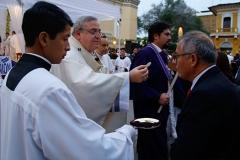 Corpus-Christi-Piura-2017-15
