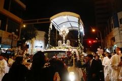 Corpus-Christi-Piura-2017-18