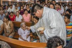 semana-santa-arquidiocesana-2018-11