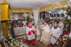semana-santa-arquidiocesana-2018-14