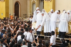 semana-santa-arquidiocesana-2018-27