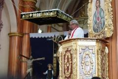 semana-santa-arquidiocesana-2018-28