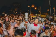 semana-santa-arquidiocesana-2018-30