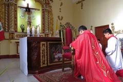 semana-santa-arquidiocesana-2018-34