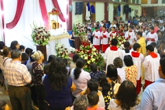 Semana-Santa-Arquidiocesana-2019-16