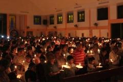 Semana-Santa-Arquidiocesana-2019-20