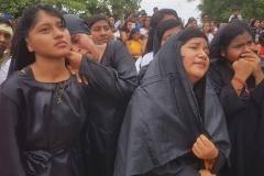 Semana-Santa-Arquidiocesana-2019-21