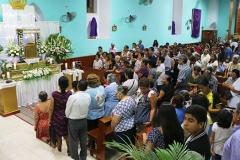 Semana-Santa-Arquidiocesana-2019-33