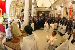Semana-Santa-Arquidiocesana-2019-34