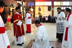 Semana-Santa-Arquidiocesana-2019-35