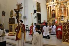 Semana-Santa-Arquidiocesana-2019-40