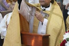 Semana-Santa-Arquidiocesana-2019-52