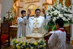 Semana-Santa-Arquidiocesana-2019-57