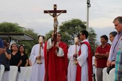 Semana-Santa-Arquidiocesana-2019-59
