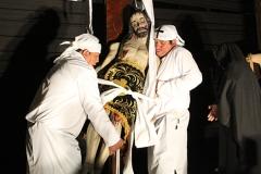 Semana-Santa-Arquidiocesana-2019-66