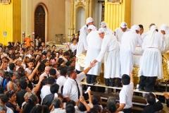 Semana-Santa-Arquidiocesana-2019-9