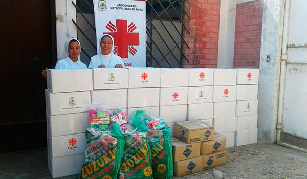 Ayuda-de-Cáritas-a-personas-desamparadas-7