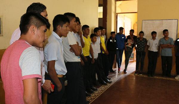 Entrega-de-ayuda-a-Colegios-de-Catacaos-22