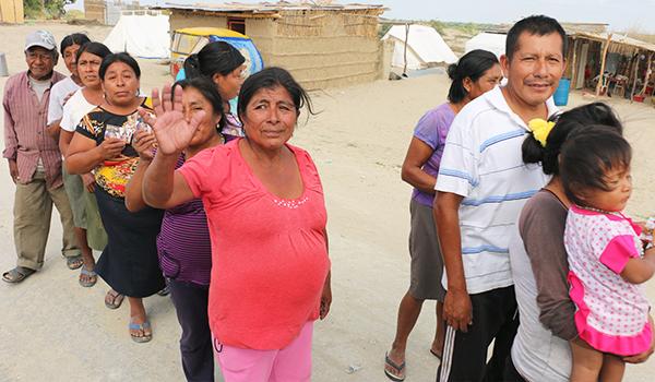 Entrega-de-ayuda-a-comedores-en-campamentos-21jpg