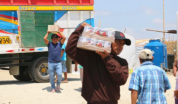 Entrega-de-ayuda-alimentaria-12